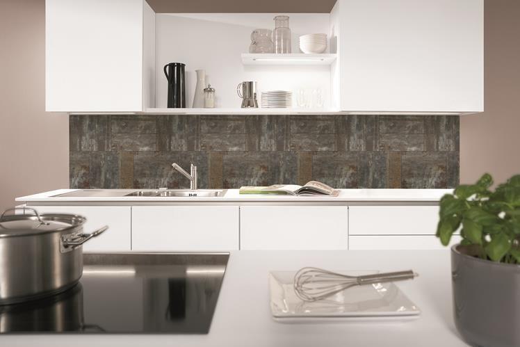 motiv r ckw nde. Black Bedroom Furniture Sets. Home Design Ideas