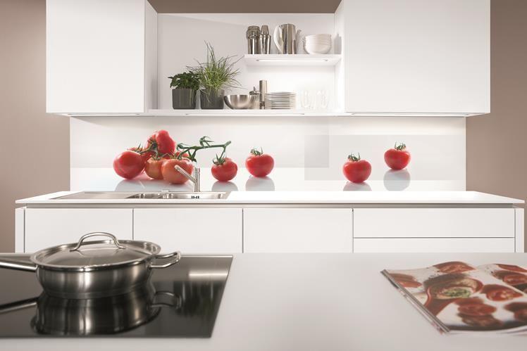 S121Laser411SNVM439Dekor-Tomaten-Copy