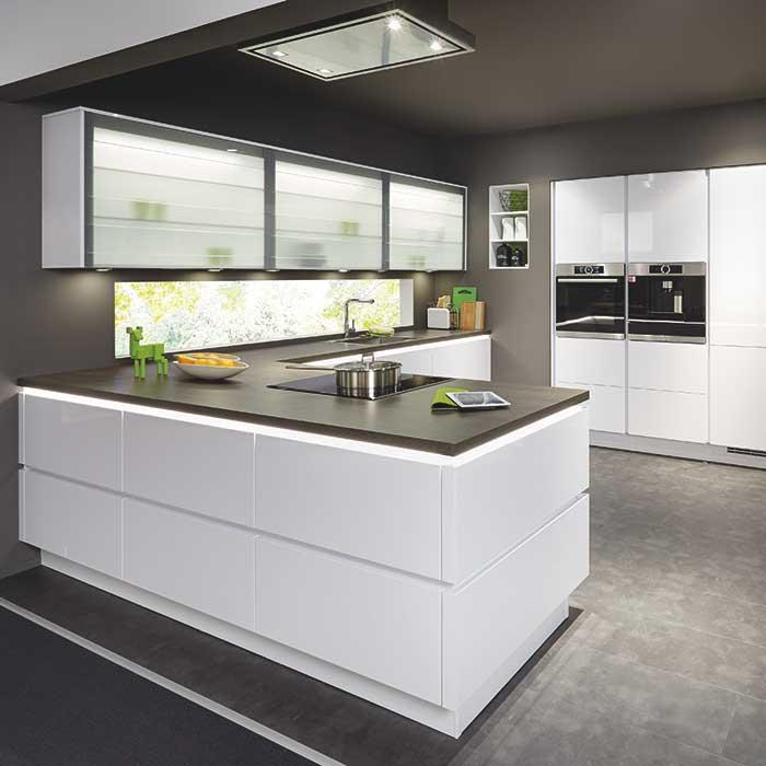 baumarkt kuchen erfahrung. Black Bedroom Furniture Sets. Home Design Ideas